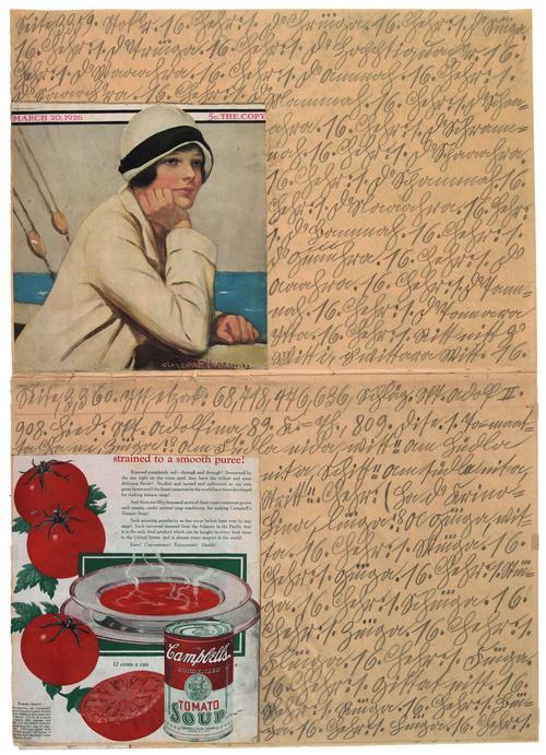 list č. 3359