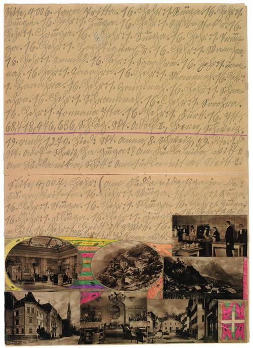 list č. 4006